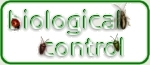 biological plant control